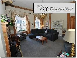 https://53frederickstreet.com/ website