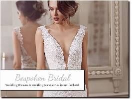 http://bespokenbridal.co.uk/ website