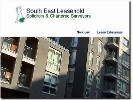 https://www.lease-extension.co.uk/ website