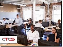 http://www.ctcomputerservices.co.uk/ website
