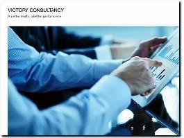 https://www.victoryconsultancy.co.uk/ website