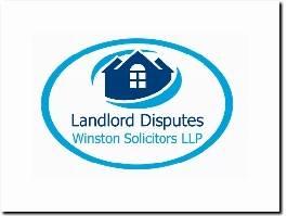 http://landlord-disputes.co.uk/ website
