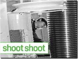 https://shootshoot.co.uk/ website