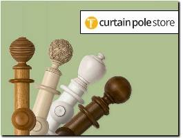 https://www.curtainpolestore.co.uk/ website