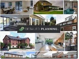 https://www.detailed-planning.co.uk/ website