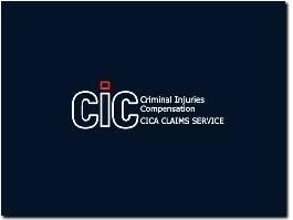 https://criminal-injuries-compensation.co.uk/ website