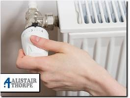 https://www.alistairthorpeplumbers.co.uk/ website