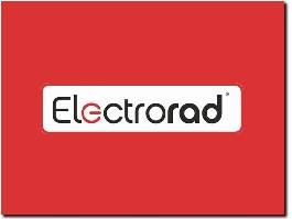 https://www.electrorad.co.uk/ website