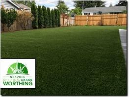 https://artificialgrassworthing.org.uk/ website