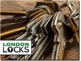 https://www.eastlondonlocksmiths.com/ website
