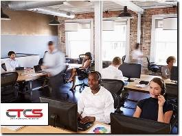 https://www.ctcomputerservices.co.uk/computer-support-petts-wood/ website