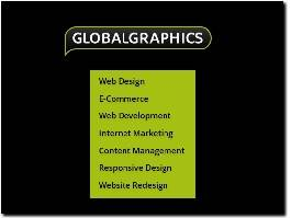 https://www.globalgraphics.co.uk/ website