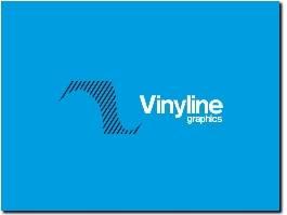 https://www.vinyline.co.uk/ website