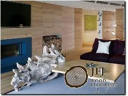 https://www.jfjwoodflooring.co.uk/ website