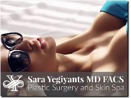 https://www.syplasticsurgery.com/ website