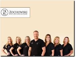 https://www.zochowskiplasticsurgery.com/ website