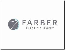 https://www.farberplasticsurgery.com/ website