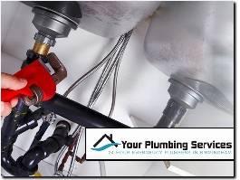 https://www.yourplumbingservices.co.uk/ website