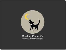 https://www.howlingmoonpr.co.uk/ website