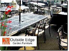 https://outsideedgegardenfurniture.co.uk/ website