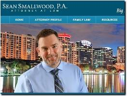 https://www.affordablefamilylawyer.com/ website