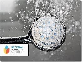 https://www.nationalplumbingservices.co.uk/ website