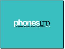 http://businessmobiles.phonesltd.co.uk/ website