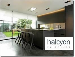 https://www.halcyoninteriors.com/ website