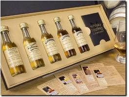 https://whiskytastingcompany.com/ website