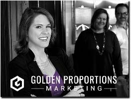 https://www.goldenproportions.com/ website