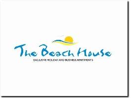 http://www.thebeachhouseblackpool.co.uk/ website