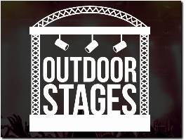 https://www.outdoorstages.co.uk/ website