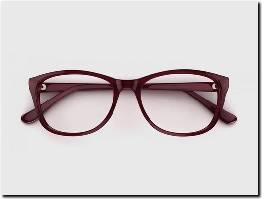 https://www.specsavers.co.uk/stores/kirkby website