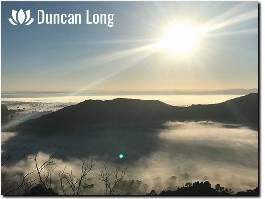 https://www.duncanlongtherapy.com/ website
