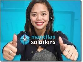 https://www.magellan-solutions.com/ website