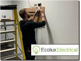 https://ecoluxelectrical.com/ website