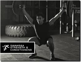 https://www.swansea-strengthandconditioning.co.uk website