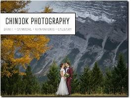 http://www.chinookphotography.com/ website