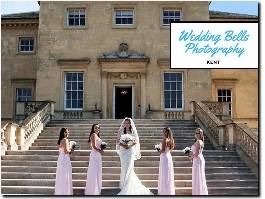 https://www.weddingbellsphotography.co.uk/ website