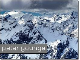 https://www.peteryoungs.co.uk/ website