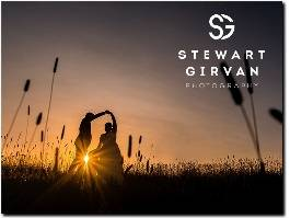 https://www.stewartgirvan.co.uk/ website