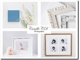 https://www.camillecd.photography/ website