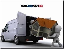 https://www.manandvanuk.co.uk/ website