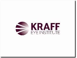 https://kraffeye.com website
