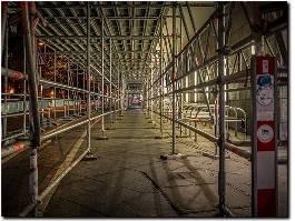https://www.scaffoldinghirekent.com/ website