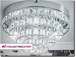 https://www.lightingmajestic.co.uk/ website