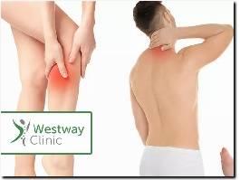 https://www.westwayclinic.co.uk/ website