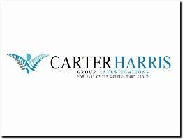 https://www.carter-harris.co.uk/Background-Checks/I9.htm website
