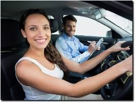 https://www.topdrivinglessons.co.uk/driving-lessons-cardiff.html website