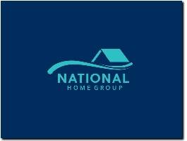 https://www.nationalhomegroup.co.uk/ website